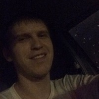 Роман, 33 года, Стрелец, Москва