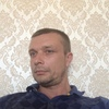 Богдан, 39, г.Львов