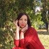 Наталья, 37, г.Харьков