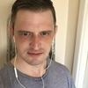Simon, 30, г.Карлайл