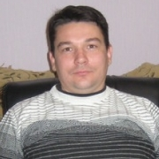 евгений 80 Луганск