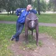 эдуард 54 Могилёв