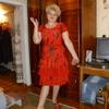 Татьяна, 51, г.Попасная
