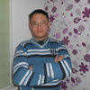 Александр, 34, г.Михайловка (Приморский край)