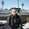 Андрей, 34, г.Тюмень