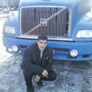 Илья 30 Ликино-Дулево
