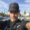 Nikita, 42, г.Нассау