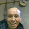 Андрей, 54, г.Губкинский (Тюменская обл.)