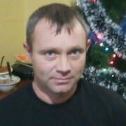 СЕРГЕЙ АГИШЕВ 30 Саратов