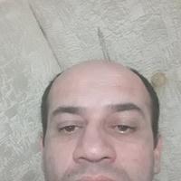 Asif, 39 лет, Близнецы, Баку