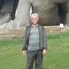 Андрей Рубин, 44, г.Уфа