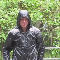 Дмитрий, 37 лет, Телец, Ангарск