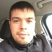 Евгений 32 Ленинск-Кузнецкий