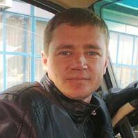 АЛЕКСАНДР, 42 года, Дева, Котельниково
