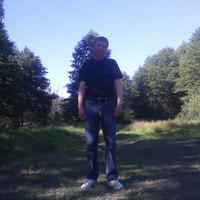 Вячеслав, 51 год, Рыбы, Рошаль
