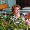 Olga, 42, Alatyr