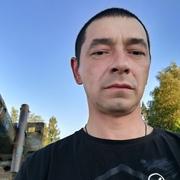 Александр 42 Вологда
