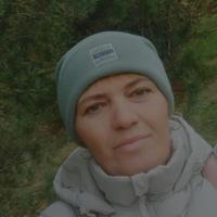 Ирина, 44 года, Овен, Анапа