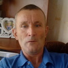 Владимир, 51, г.Днепр