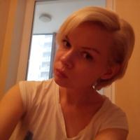 Татьяна, 40 лет, Дева, Санкт-Петербург