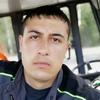 Саня, 26, г.Иркутск