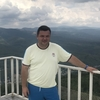 Igor, 35, Balabanovo
