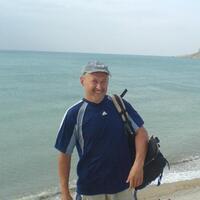 Igor, 58 лет, Водолей, Белгород
