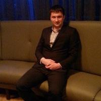 Александр, 37 лет, Рыбы, Красноярск