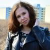 Анастасия, 23, г.Новомосковск