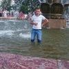 Абу, 25, г.Екатеринбург