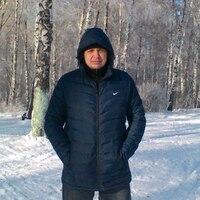 Евгений, 33 года, Скорпион, Прокопьевск