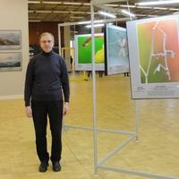 Павел, 68 лет, Близнецы, Москва