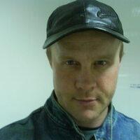Роман, 45 лет, Весы, Североуральск