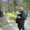 Ирина, 49, г.Абакан