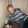 Лука, 47, г.Санкт-Петербург
