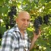 Игорь Чайка, 53, г.Сумы