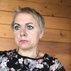 Ольга, 53, г.Покров