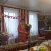 Галина, 60, г.Дедовичи