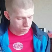 Александр 22 Смоленск