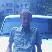 женя 30 Брянск