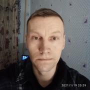 Владимир 39 Зеленоборский