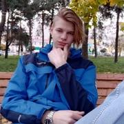Владислав 19 Дмитров
