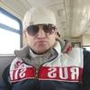 Серёга, 41, г.Москва