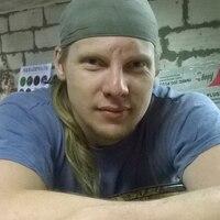 Александр, 37 лет, Лев, Орехово-Зуево