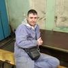 Артем, 36, г.Каменское