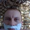 Гоша, 30, г.Байкалово