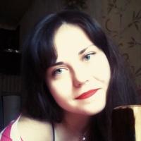 Ксюша, 24 года, Дева, Донецк