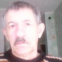 кирилл, 50 лет, Стрелец, Курган