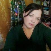Наталья 39 Выкса