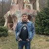 Сергій, 44, г.Хмельницкий
